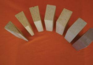 Bifoliar Intermica Impresión